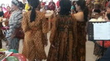 Fashion_Show_and_Dinner_by_IWAPI_3